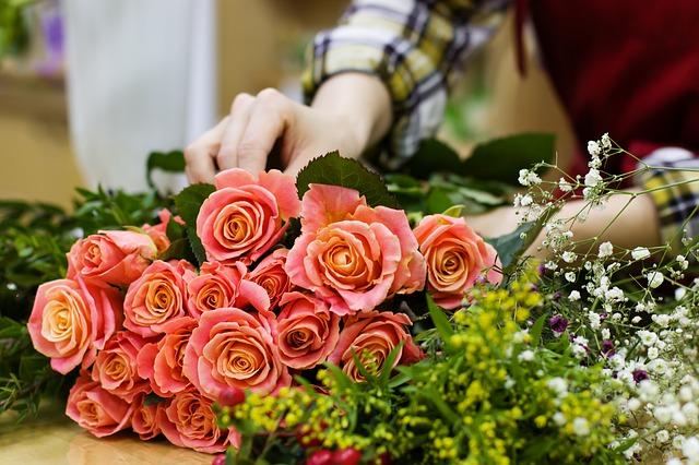 cua hang hoa tuoi